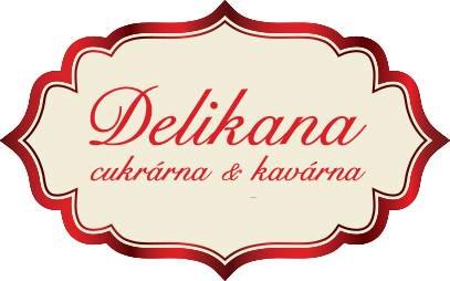 Eiscafe Delikana